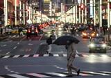 日本、コロナ再拡散で東京も「まん延防止」