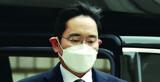 韓国の6大宗教指導者が大統領府にサムスン電子副会長の赦免を請願