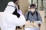「カリフォルニア変異株」放置していた韓国当局「先月の慶尚北道の感染者の半数」