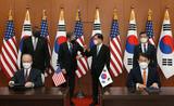 「北朝鮮の非核化」か「朝鮮半島の非核化」か…なぜ敏感なのか