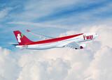 「旅行の時間」を準備する韓国の航空会社、新しい「飛翔」戦略とは?