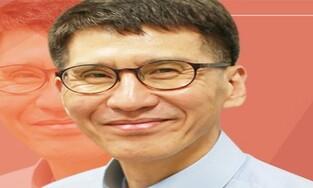 김한진의 <br>자산전략