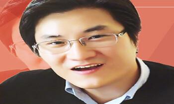 백승진의<br>지속가능 한국사회