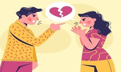 인간관계가 힘들 때 기억해야할 것들