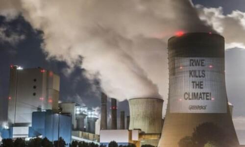 G20, 파리협정 이후에도 화석연료에 3800조원 보조금