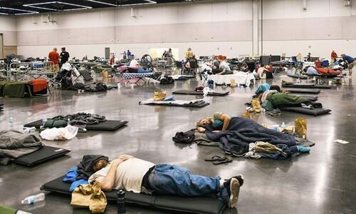 미국인 3명이 배출하는 이산화탄소로 1명이 사망에 이른다