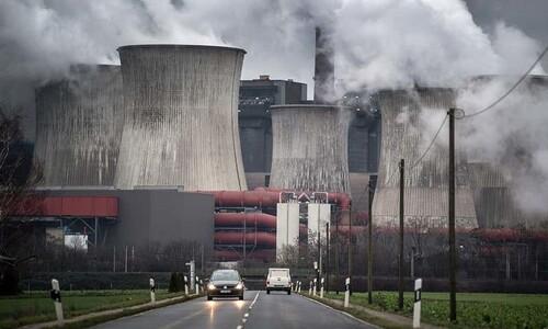 갈길 먼 화석연료 탈피, 1차 에너지 수요 85% 차지