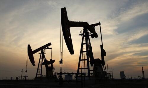 """""""온난화 멈추려면 석탄 90%, 석유·가스 60% 땅에 묻어둬야 한다"""""""