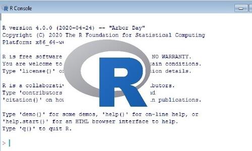 데이터 분석 언어 'R' 한국 콘퍼런스 열린다