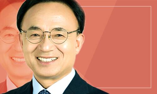세계가 지켜보는 한국의 8~9월