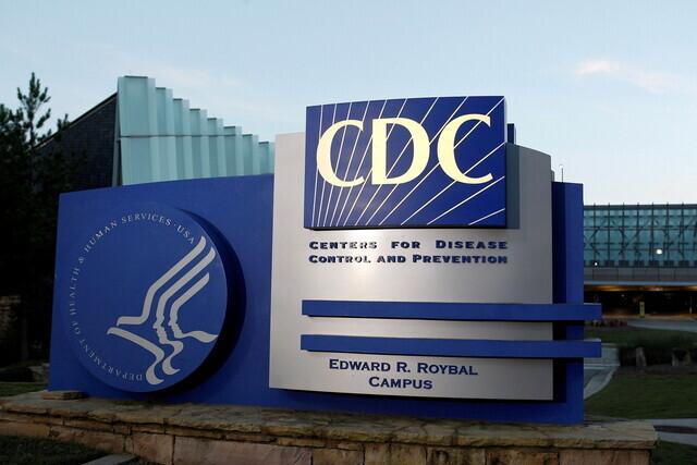 """CDC """"화이자·모더나 접종 젊은 남성 심근염 많아""""…정부 """"상황 주시"""""""
