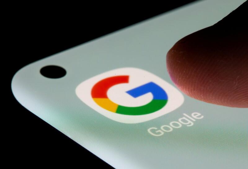 구글 'OS 무한갑질' 한국서 역대급 제재