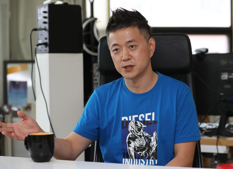 By Kang Chang-kwang, senior staff reporter chang@hani.co.kr