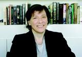 [ハンギョレ21 2010.07.02第817号]フランス学者たち、日本極右財団と戦う