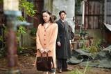 日本の戦争犯罪を扱った日本映画…黒沢清監督「時代に向き合ったエンターテイメント」