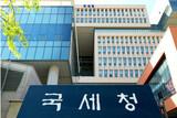 ユーチューバーなど1人メディア創作者の上位1%の平均収入は6千万円超=韓国