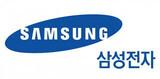 サムスン電子、昨年DRAMの世界シェア43.1%、モバイル機器16.2%