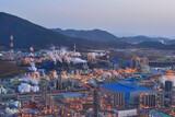 韓国石油精製業界、「国外の災害」が「予想外のチャンス」となるか