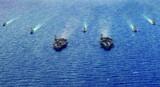 [レビュー]コロナ以降にやってくる米中新冷戦時代