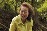 ユン・ヨジョン、韓国俳優初のアカデミー賞候補に…『ミナリ』6部門にノミネート
