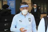 大韓サッカー協会会長の異例の謝罪にも…韓日戦「惨敗」の余波続く
