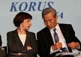 「韓国、先にCPTPP加盟後、米国の復帰を待つべき」元米通商代表部副代表が提言