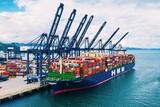 HMM 1年「海運韓国再建の航路が開かれた」