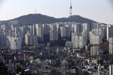 ソウルのマンション、「買い手」より「売り手」が増えた…価格上昇幅も鈍化