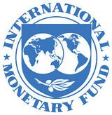 IMF、米国の財政支出拡大が韓国と日本に肯定的な影響及ぼすと予想