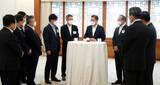激化する半導体戦争の中…韓国政府、2カ月以内に「K‐半導体」戦略打ち出す方針