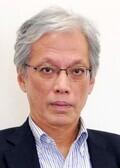 [山口二郎コラム]菅政権の終わりとこれからの日本政治