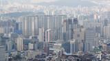 [コラム]重曹を入れたパンのように膨らむ韓国のマンション価格