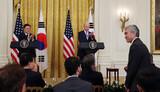 [社説]「北朝鮮核交渉」再開に向けたボールはすべての当事国のコートにある