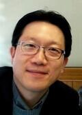 [寄稿]岐路に立つ韓国の「進歩」の未来