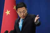 [社説]「中国の報復」への過度な懸念より落ち着いた「韓中外交」を