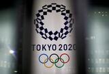 [記者手帳]東京五輪のニュースに胸を痛める韓国代表選手たち