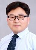 [寄稿]「韓米ミサイル指針」廃棄と韓国が握る両刃の剣