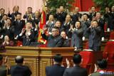 [社説]80年ぶりに「北主導革命統一論」を廃棄した北朝鮮