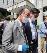 14年前の日本の裁判所にも劣る韓国の「強制動員一審却下」判決