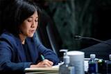 中国の反発の中、米台貿易交渉が再開へ