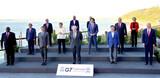 米大統領「支持」、仏大統領「出席」…G7首脳、東京五輪の開催に支持表明