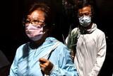 「ワクチンは必要ないという考えは重大な失敗だった」台湾の反省