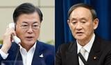 韓日略式会談拒否、「外交の門外漢」菅首相にはね返るか