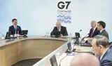 [コラム]「G7+3」の韓国は「対中戦線」に編入されたのか