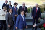 菅首相、合意されていた韓日会談を一方的に取り消し…「外交的欠礼」が問題に