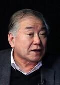 """[寄稿]韓米首脳会談、自称""""韓米同盟論者""""による「4つの偏見」"""