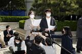 [ニュース分析]韓国の「慰安婦」関連訴訟で裁判所の判断が分かれるわけは