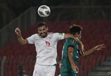 韓国人監督率いるベトナム、史上初のサッカーW杯最終予選進出