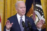「バイデン大統領、東京五輪に出席せず」ホワイトハウスが明言