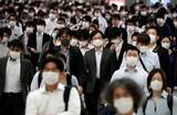 東京都、「爆発的な感染拡大」のステージ4へ